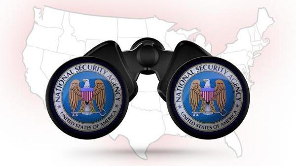 NSA binoculars4